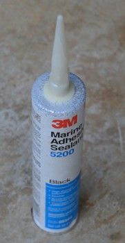 What Type of Caulk to Use on Outside Windows